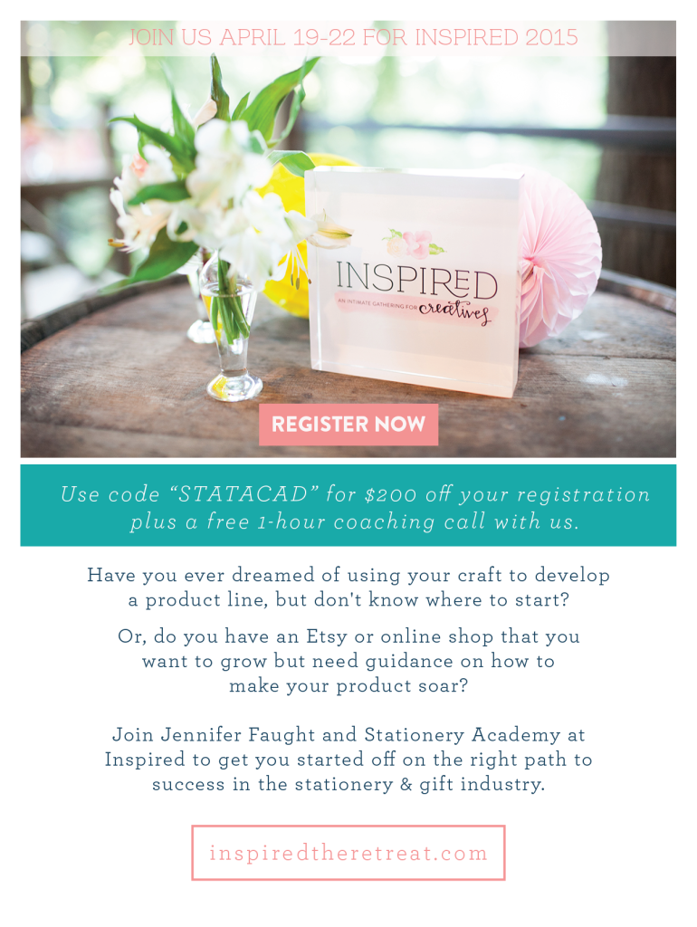 Inspired-Retreat-Email-Image-Stationery-Academy-Amber-Housley-01-01