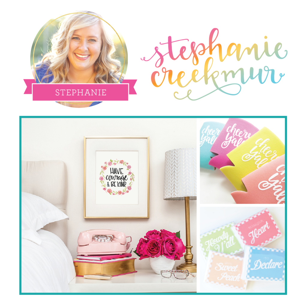 stationery-academy-NSS-Mailer-2015_stephanie