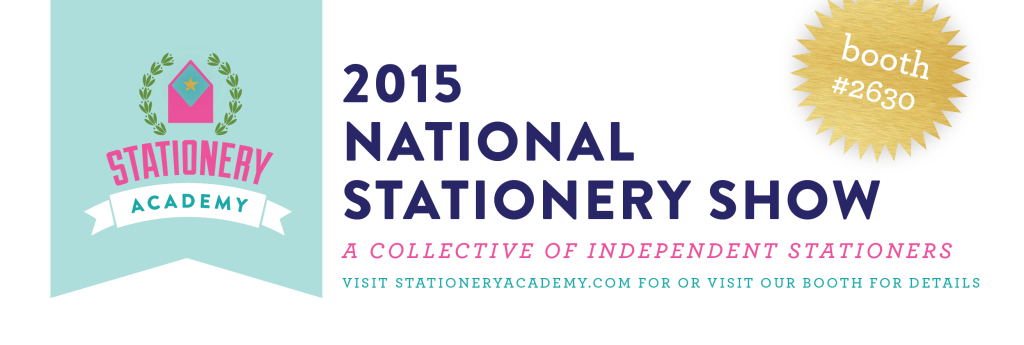 stationery-academy-NSS-Mailer-header-01