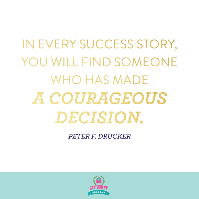 IG-quotes-courageous-decisions-09