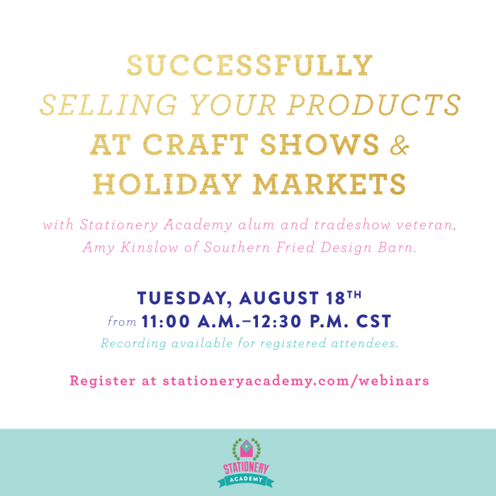 amy-kinslow-webinar-wholesale-craft-shows-holiday-market-barn-sales-image-10-10