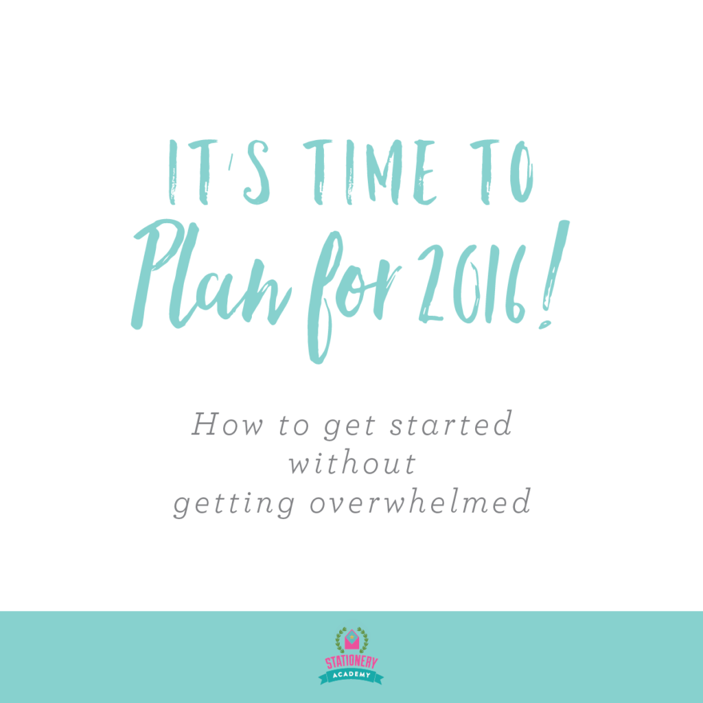 IG-quotes-planning-goal-setting-2016_1-stationery-academy-creative-founder
