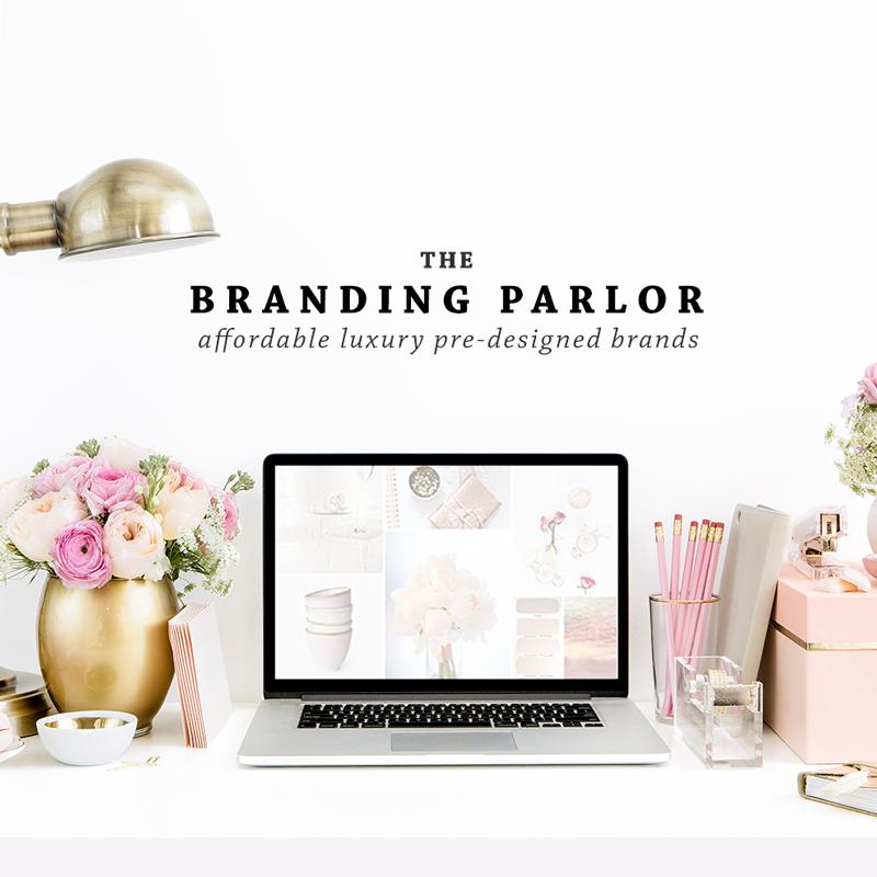 Ashlee-Proffitt-Branding-Parlor