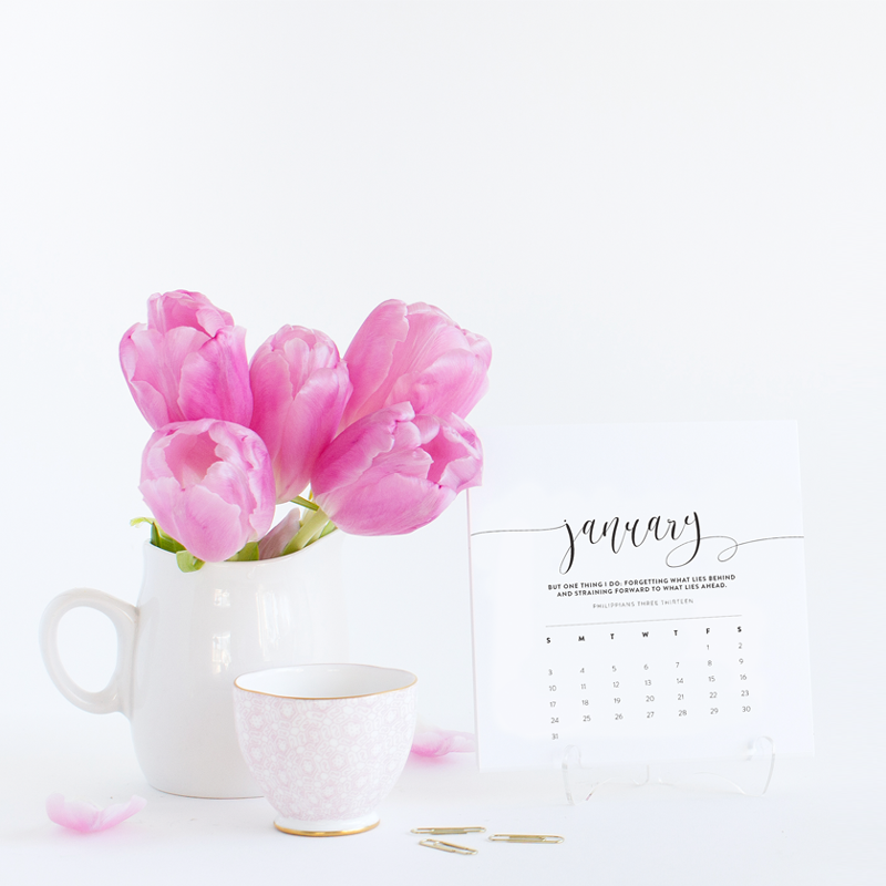 Ashlee-Proffitt-Shop-Desk-Calendar