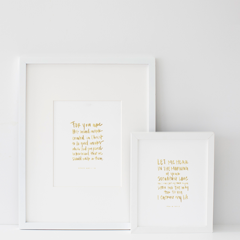 Ashlee-Proffitt-Shop-Gold-Foil-Prints