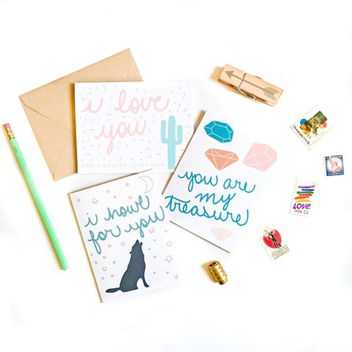 Caroline_ProductPictures