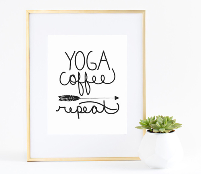 Yoga-Coffee-Repeat