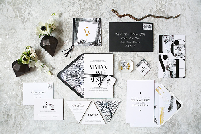 LiviaPaul_ModernWeddingInvitation