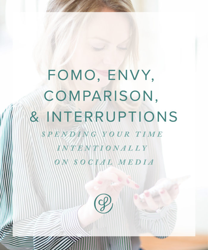 social-media-intentional-fomo-envy-comparison-interruptions-facebook-instagram-creative-founders-makers-artists-designers-stationery--membership-community-Blog-Pinterest