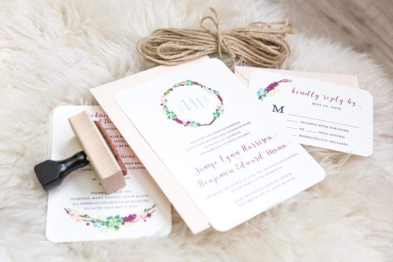 KellyParkerSmith-Invitations-creative-founders-makers-artists-designers-stationery-conference-retreat-course-class-membership-community