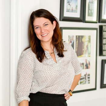 Carolyn Keating - Wholesale For Creatives