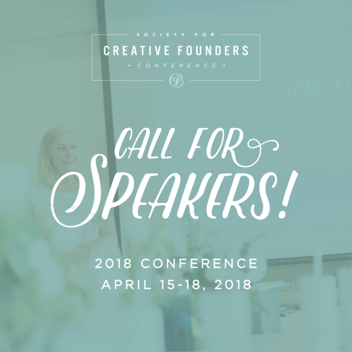 scf-blog-2018-call-for-speakers-700x700.png