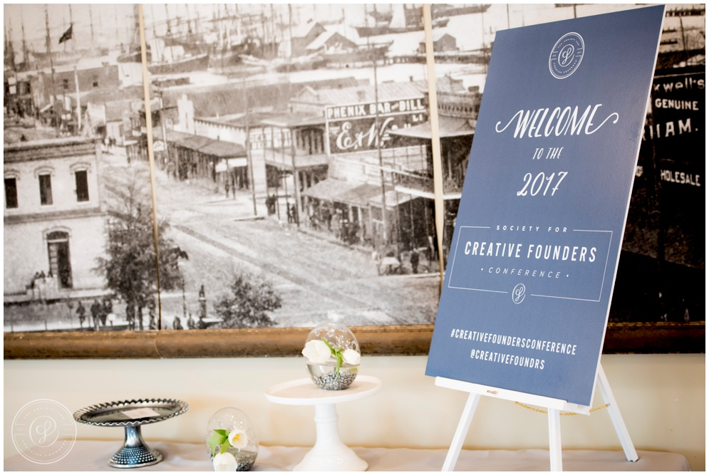 SCF-2017-Conference-Recap_0264.jpg