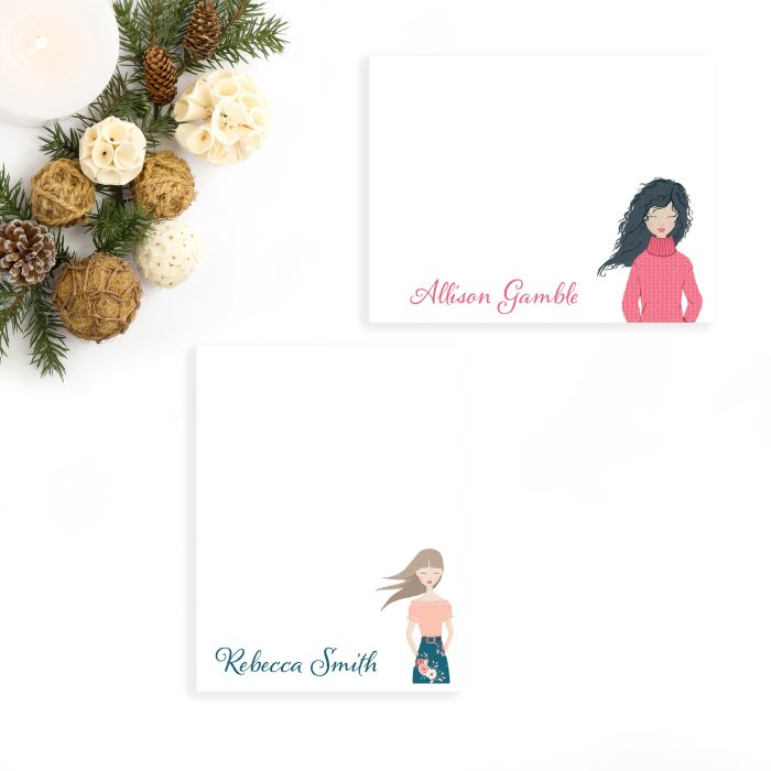 portrait_stationery_flat_lay-700x700.jpg