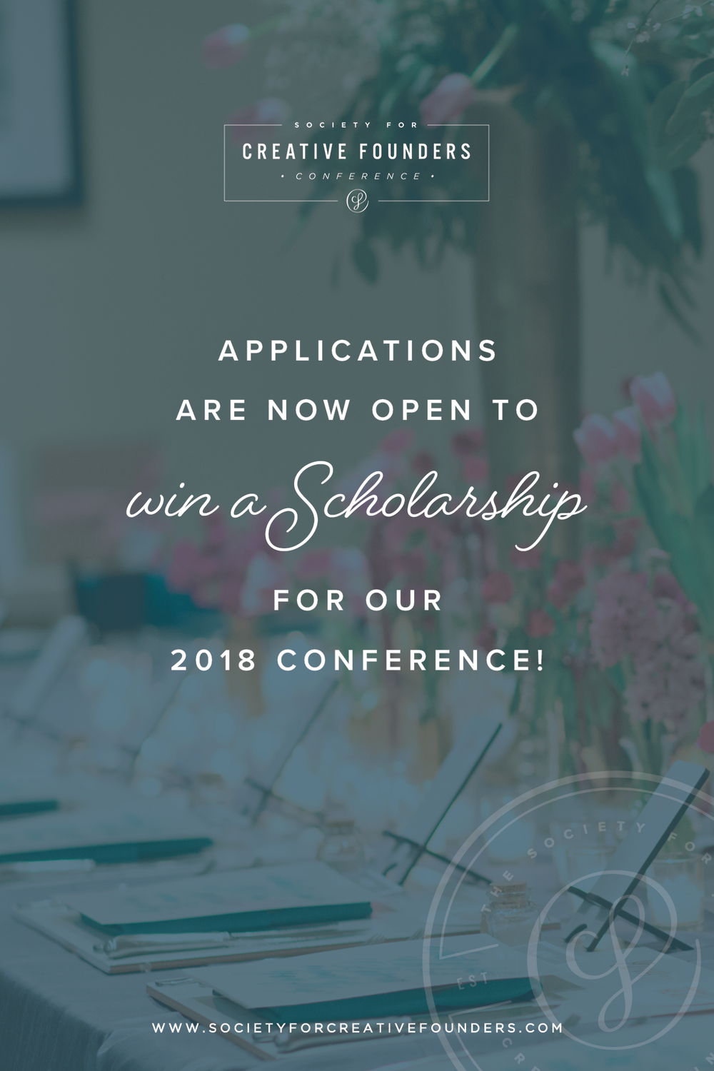 scf - 2018 blog - WIN A SCHOLARSHIP.png