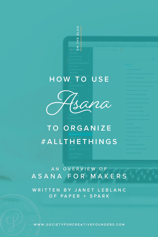 scf - 2018 blog - how to use asana.png