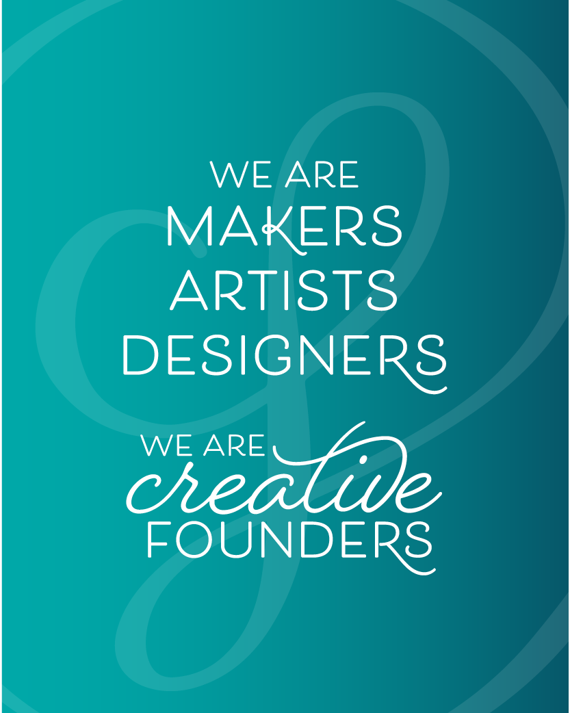 scf - site images - we are creative founders.png