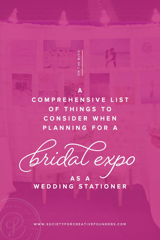 scf - 2018 blog - bridal expo.png