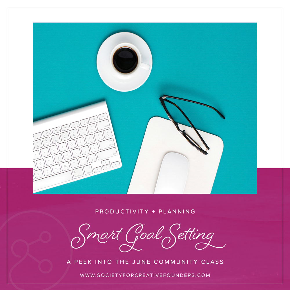 SCF - blog - smart goal setting.png