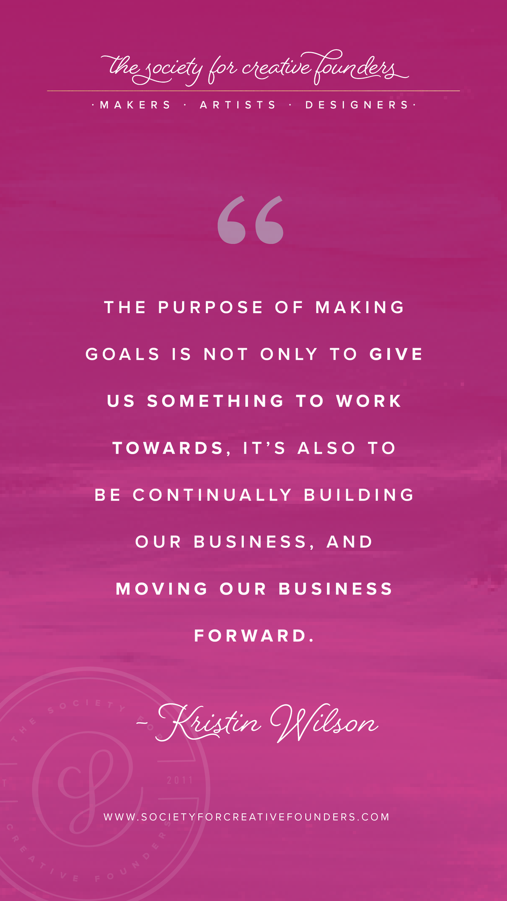 SCF - June - stories - Smart Goal Setting2.png
