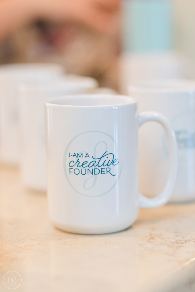 Society for Creative Founders 2018 Conference Images - by Anna Filly Photography_0728.jpg