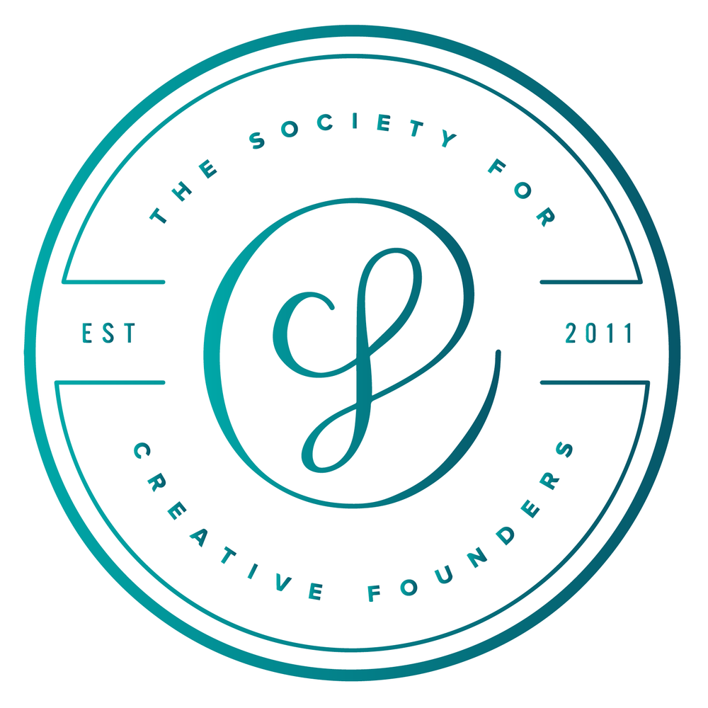 Conference — Society for Creative Founders