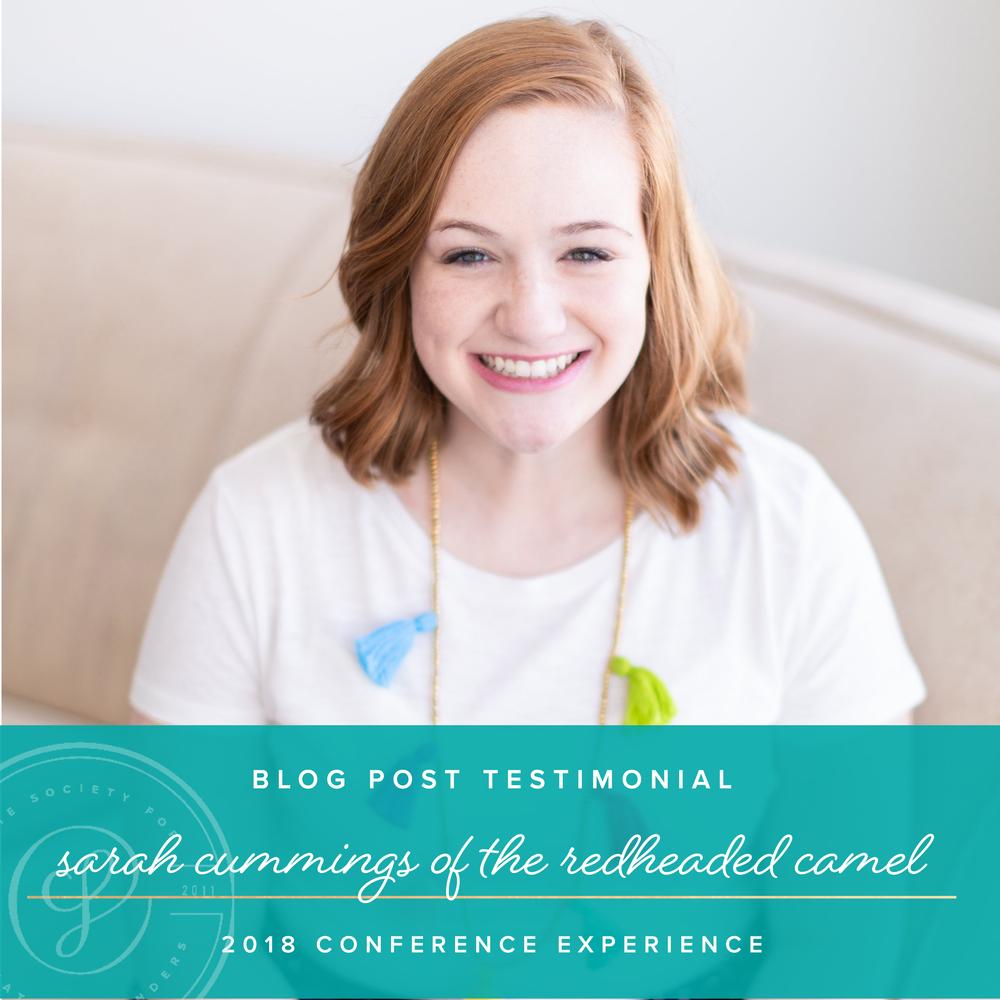 SCF - testimonial - sarah roberson.png
