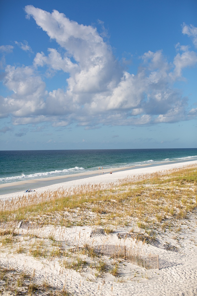Pensacola Beach - Society for Creative Founders Conference - Day 3!
