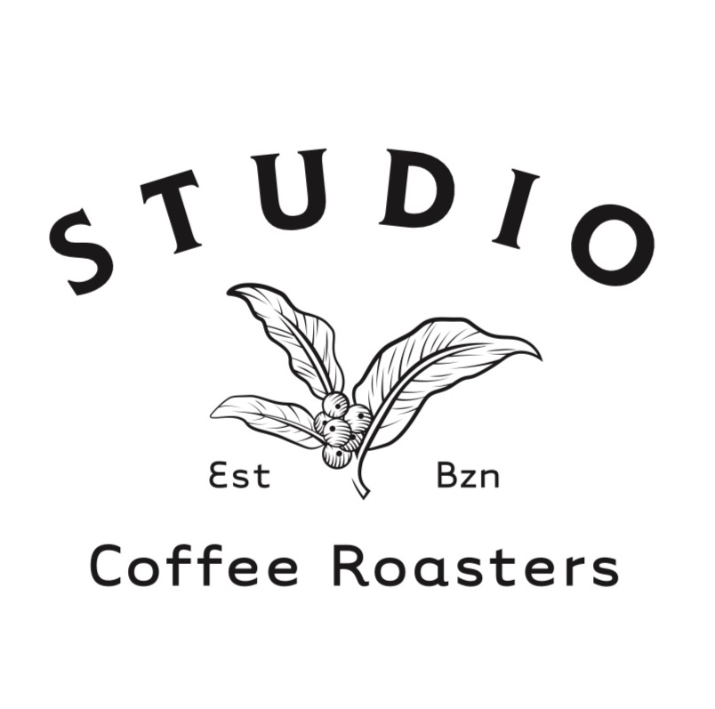Studio Coffee Roasters