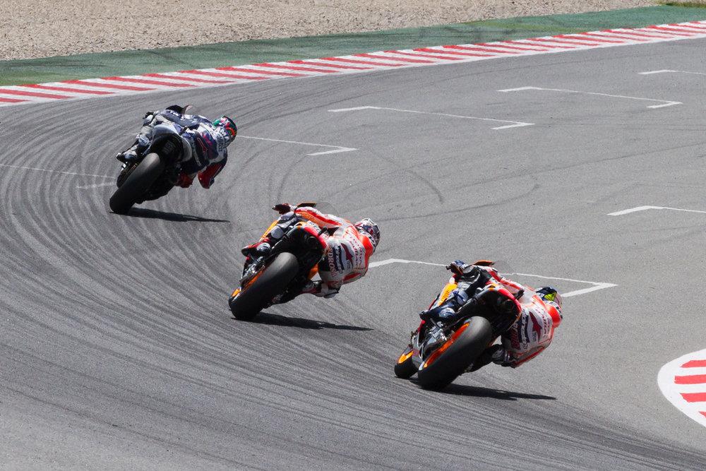 130616_Barcelona_MotoGP_02.jpg