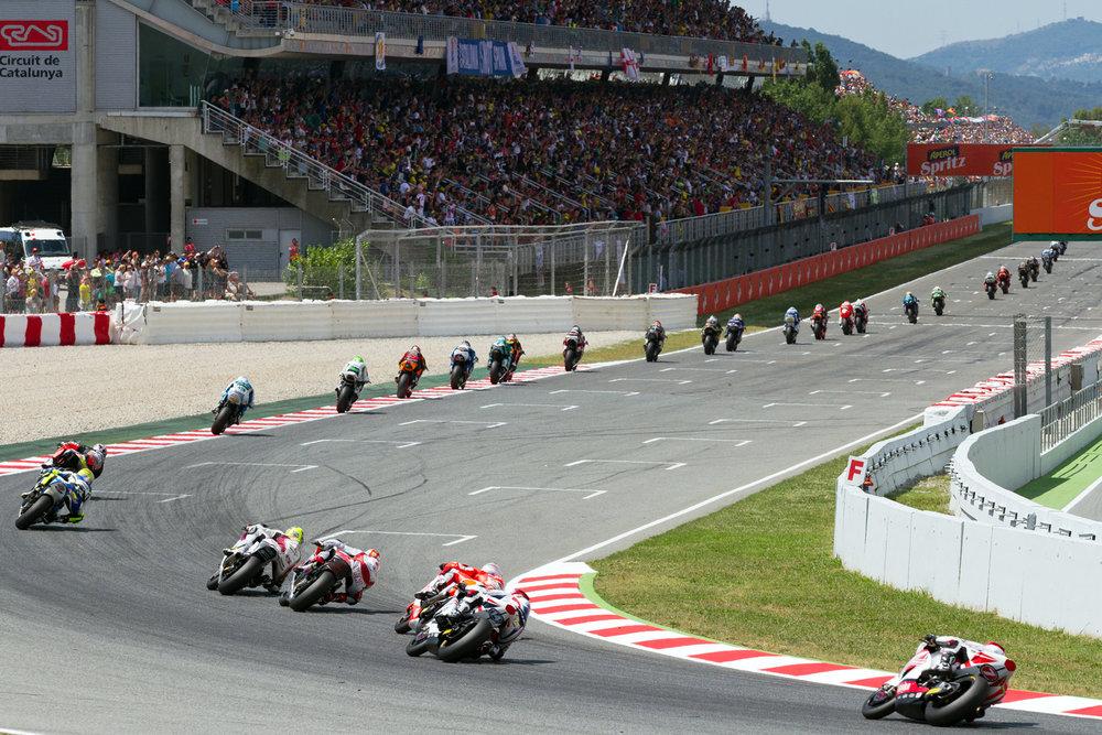 130616_Barcelona_MotoGP_01.jpg