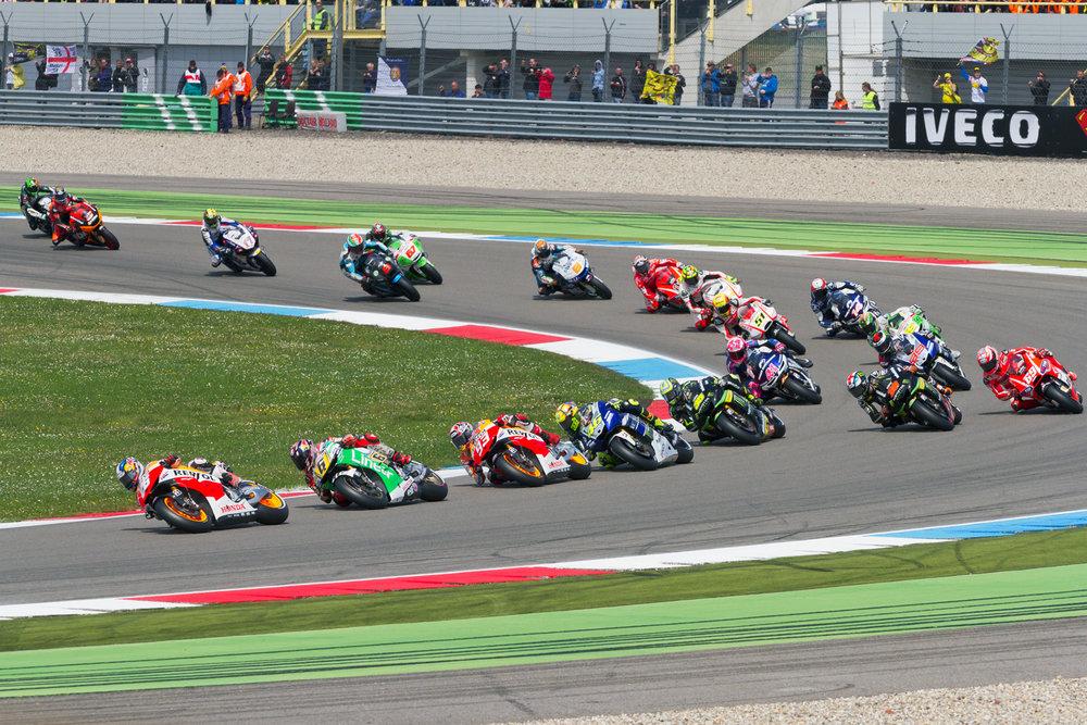 130629_Assen_MotoGP_01.jpg