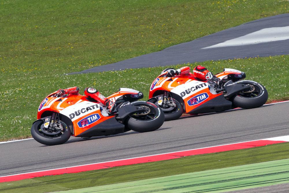 130629_Assen_MotoGP_02.jpg