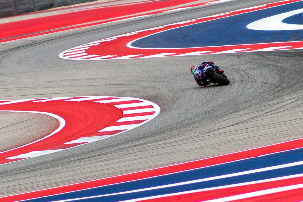 170422_MotoGP_03.jpg
