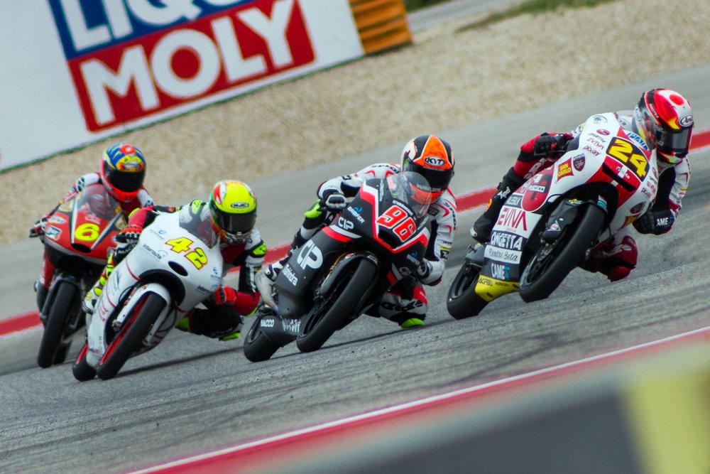 170422_MotoGP_04.jpg