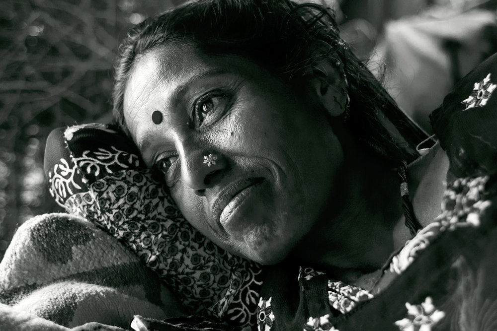 170116_India_Portfolio_09.jpg