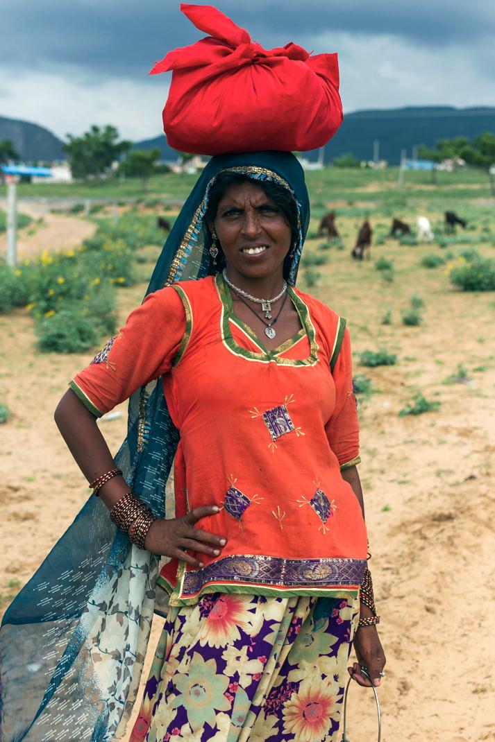 170116_India_Portfolio_11.jpg