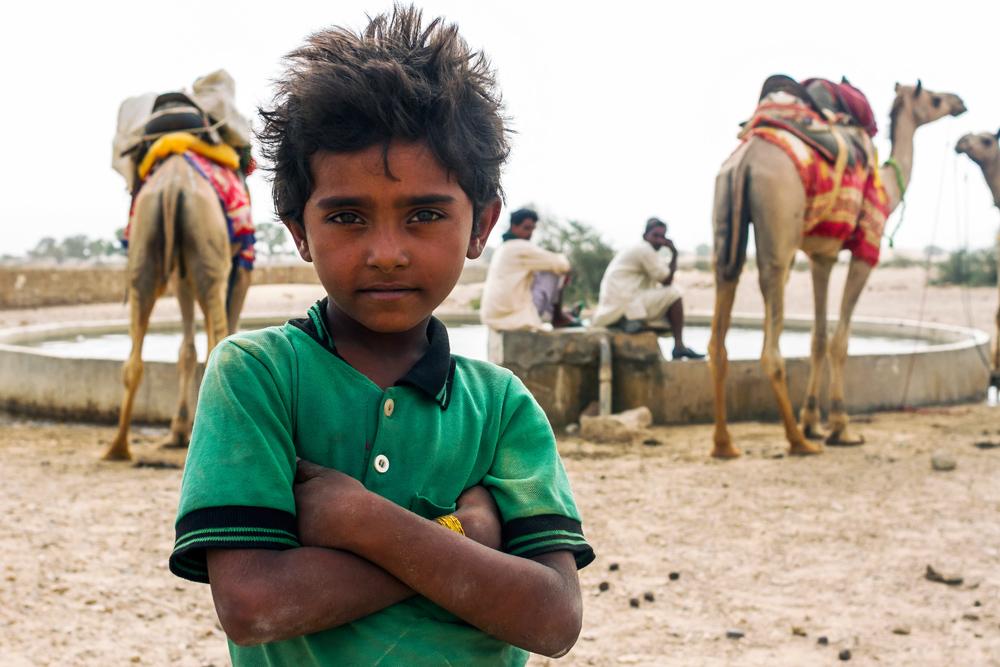 170116_India_Portfolio_15.jpg