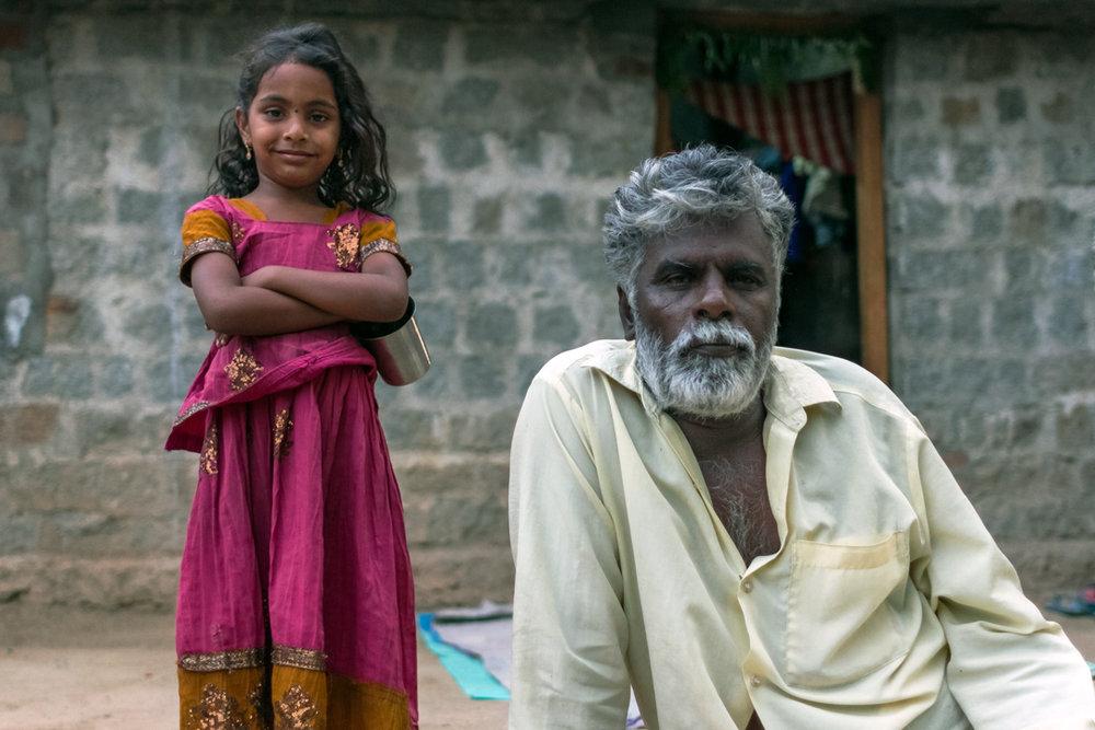 170116_India_Portfolio_18.jpg