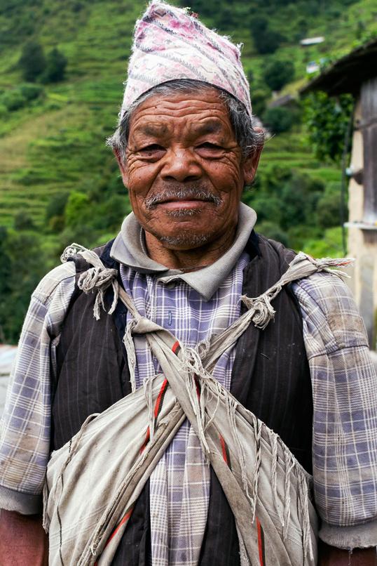 150831_Pokhara_02.jpg