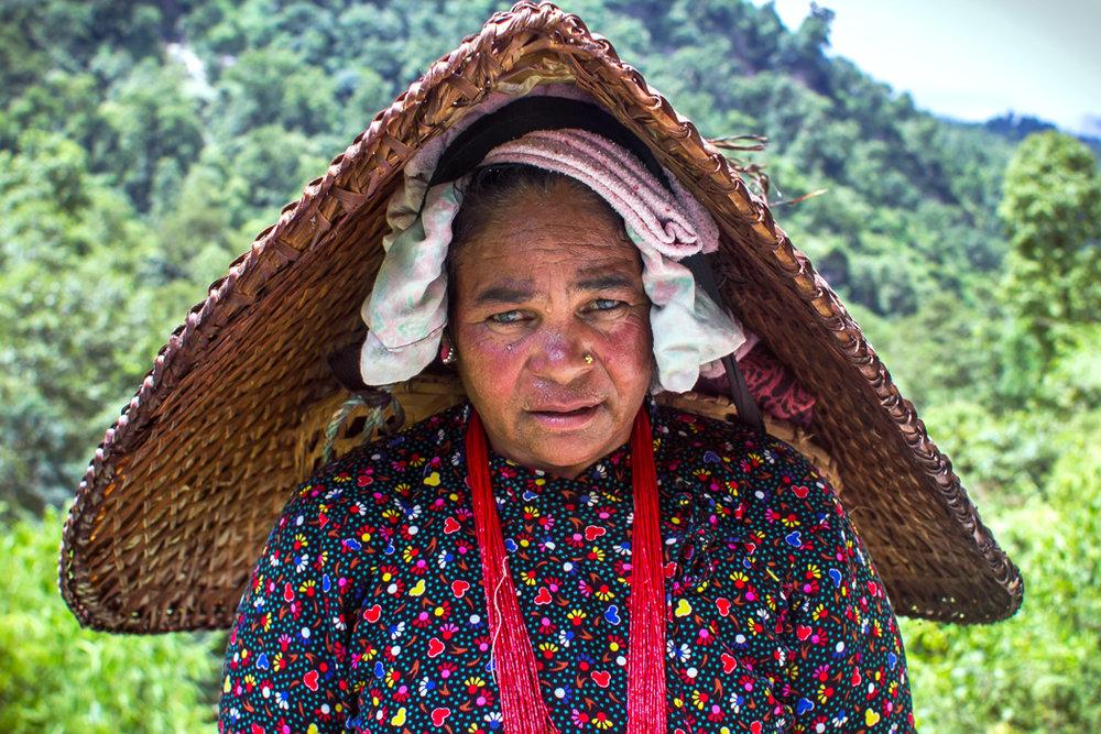 150831_Pokhara_06.jpg