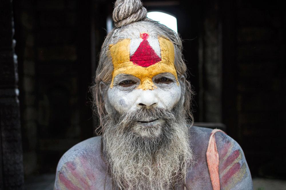 150927_Pashupatinath_03.jpg
