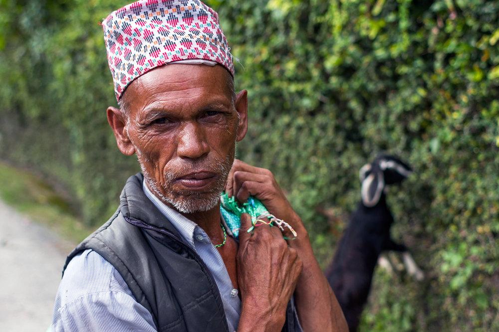 150925_Kathmandu_01.jpg