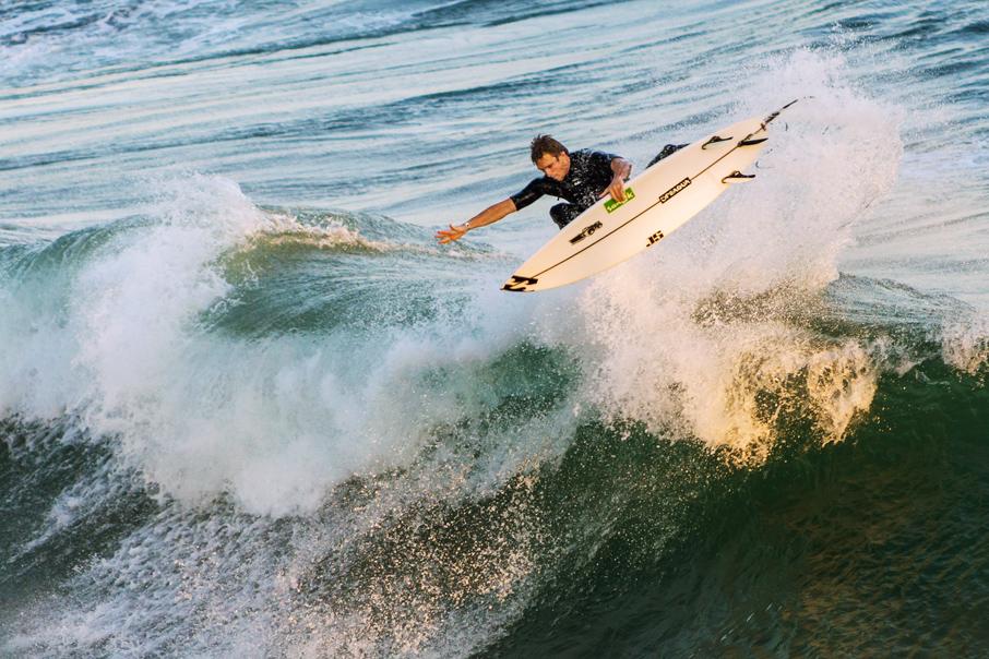 170730_Huntington_Beach_US_Open_05.jpg
