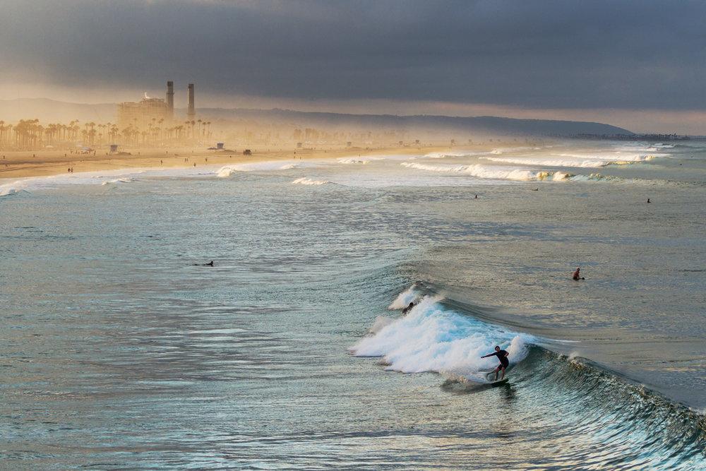 170805_Huntington_Beach_01.jpg