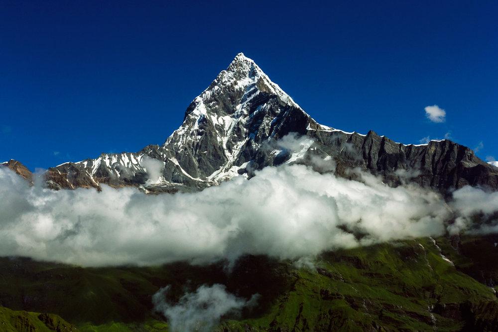 150903_Pokhara_01.jpg