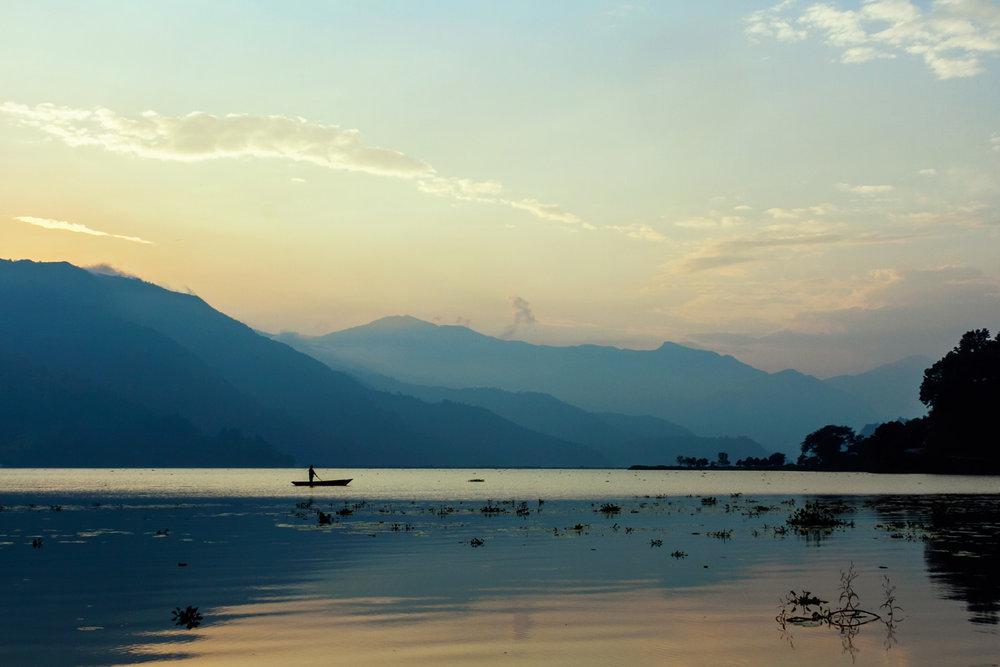 151012_Pokhara_01.jpg