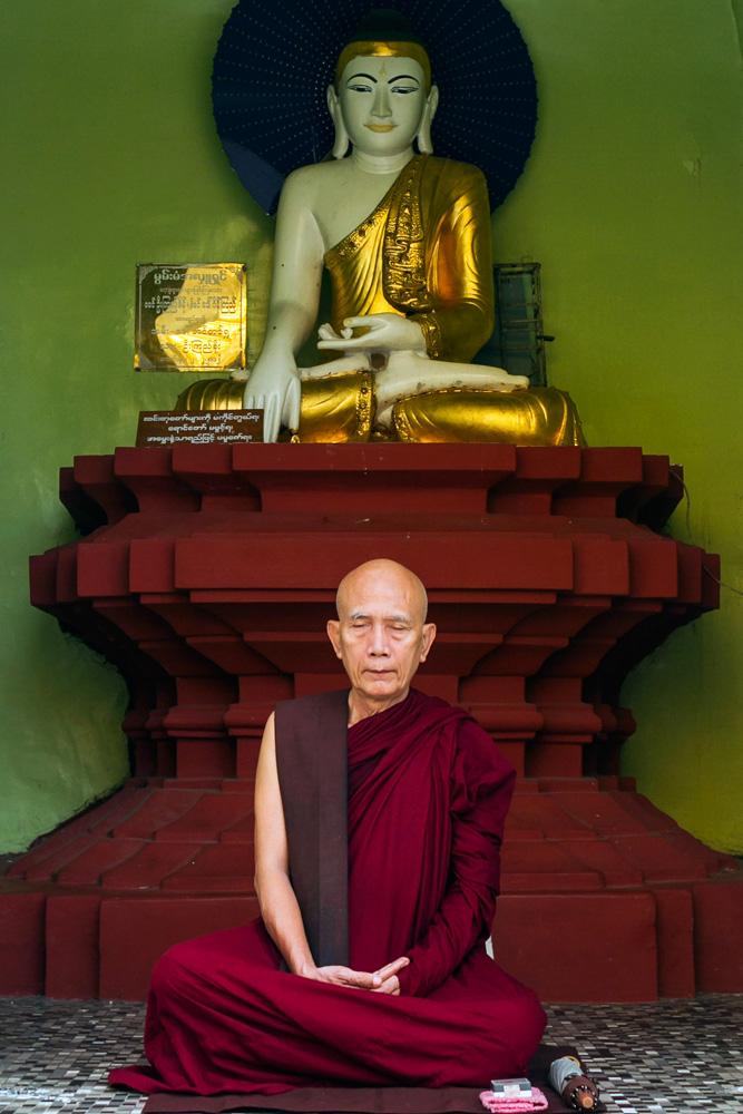 151021_Yangon_01.jpg