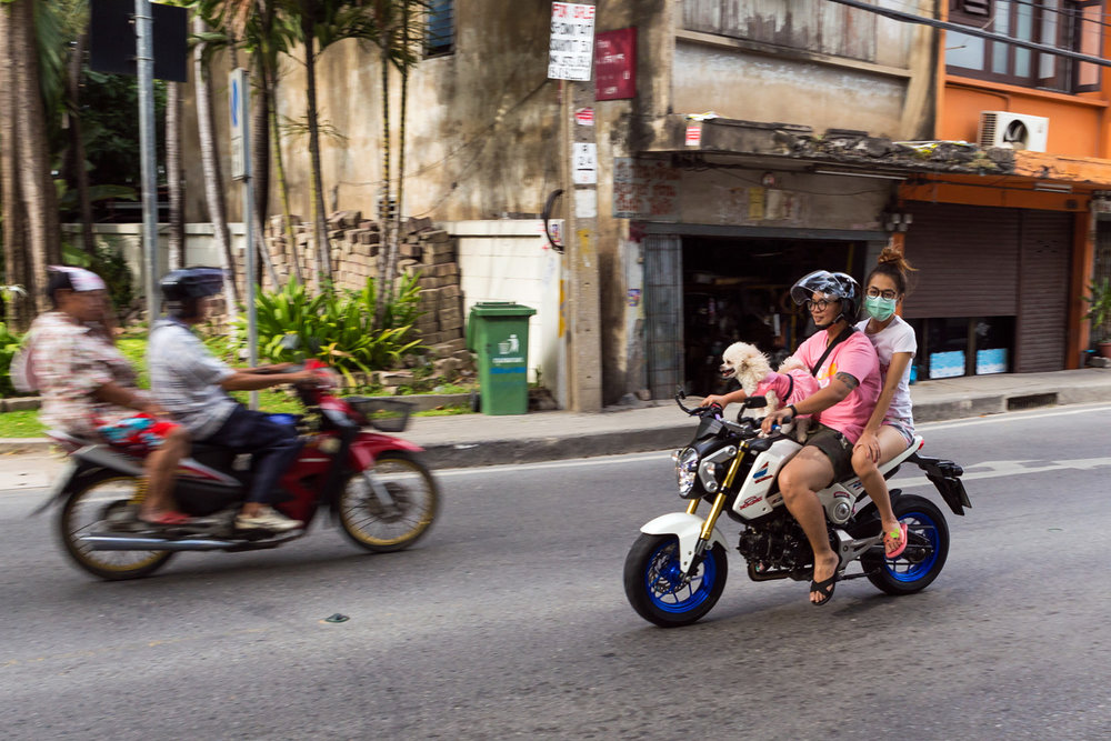 151129_Bangkok_02.jpg