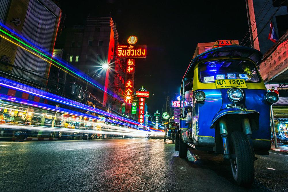 151214_Bangkok_01.jpg